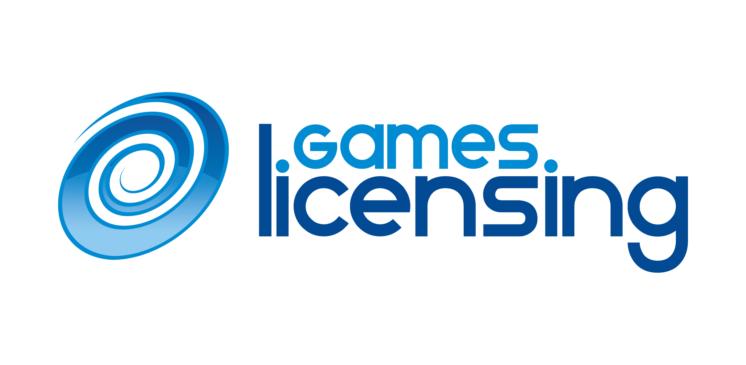 Games Licensing Group